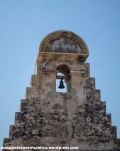 ctg-castillo-barajas-13-2blog